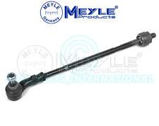 Meyle Track Rod Assembly (tie rod / steering) destra-parte no. 116 030 7160