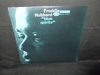 Freddie Hubbard Blue Spirits Sealed New Vinyl LP Blue Note 4196 Reissue