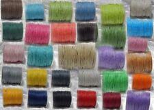 Multi-Colour