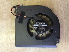 Fujitsu Siemens PA3553 PA3515 PA 3553 PA 3515 CPU Cooling Fan 23.10233.001