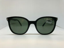 PERSOL 3216-S 95/31 - 51