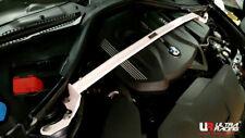 BMW F30 330 Ultra Racing Front Strut Stabiliser bar 2 points 1 piece 2016