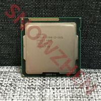 Intel Xeon E3-1265L CPU Quad-Core 2.4GHz 8M SR0G0 LGA1155 Processors