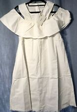 VERO MODA DRESS. size medium