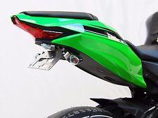 Competition Werkes Fender Eliminator Kit Kawasaki Ninja ZX10R Ninja 2016
