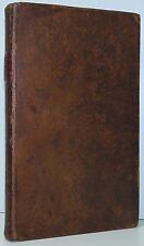 ICHABOD NICHOLS A Catechism Of Natural Theology ANATOMY PHYSIOLOGY MEDICAL 1831