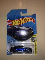 2020 Hot Wheels '17 Nissan GT-R (R35) Super Treasure Hunt