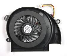 Sony Vaio VGN-FW21L VGN-FW21M VGN-FW21MR VGN-FW21SR ventilador de portátil compatibles