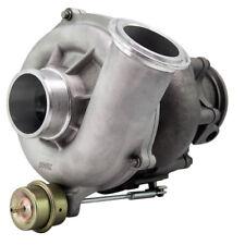 For Ford F250 F350 F450 F550 Super duty diesel 7.3L Turbo Turbocharger Brand New