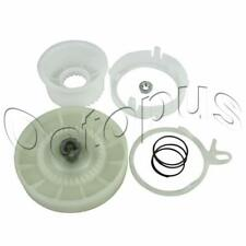 W10721967 Washer Pulley Clutch Kit Fits Whirlpool W10006356 Ap4514410 Ps2579377