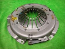 14078554 14089017 GM NOS CLUTCH PRESSURE PLATE ENGINE COVER CHEVROLET GMC CHEVY