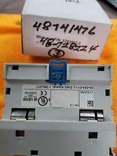 sigmatek DKL011 New  05 024 011