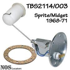 Ah Sprite & Mg Midget 1968-71 Premium Fuel Tank Sender (Fits: Mg Midget)