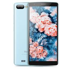 5.5'' Blackview A20 1/8gb Cellulare Quad Core Android8.0 3000mah WiFi Smartphone