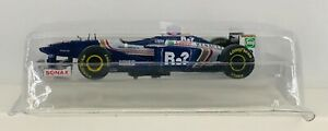 """RBA COLLECTABLES """"WILLIAMS RENAULT FW 19 - 1997"""""""