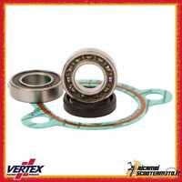 6812325 Kit Revisione Pompa Acqua Ktm 65 Sx / Sxs / Xc 1999-2008
