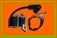 Ignition Ignition Module Spark Coil fits STIHL 017 018 MS170 MS180 MS 170 180