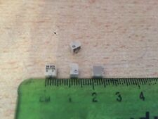 20K   5mm  Surface Mount   MULTITURN TRIMMER / Potentiometer     4 pieces  Z1921
