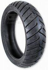 Scooter Tyre Rear Deestone D805 140/60-13 Inch YAMAHA AEROX MBK NITRO