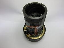 Nikon AF-S Nikkor 24-70mm 1:2.8G ED Lens Barrel Aperture Zoom Unit 1C999-528-2