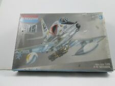 MONOGRAM #5469 A 4E SKYHAWK 1:48 SCALE LQ-MM