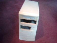 Vintage Aopen AP65 Pentium Pro Computer 200MHz 128MB Desktop Tower