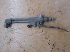 Vintage Smiths Smith Handheld Cutting Torch Attachment Welding Handle Ac208