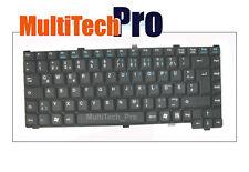 Fujitsu-Siemens FSC teclado de amilo m7440 m7440g amilo 2573l-nuevo-QWERTZ