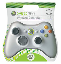 MICROSOFT XBOX360 Controller Wireless