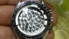 OMEGA Speedmaster Professional MOON WATCH Ref.145.0022 Wristwatch Case