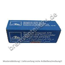 Original ATE Kupplungs-Nehmerzylinder 24.2520-1705.3