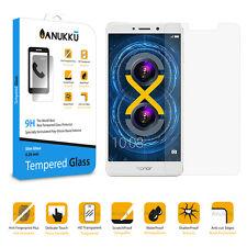 Pellicola Vetro Temperato Anukku 0.26mm Protettiva Display Per Huawei Honor 6X