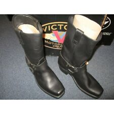 Genuine Victory Motorcycles Harness boots...2858608...UK10