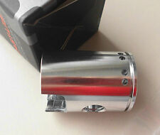 Athena Set de pistons 38mm compatible Puch Super Maxi Cylindre X 50 Monza