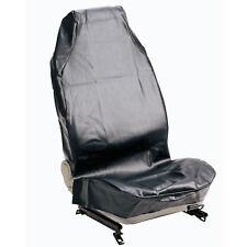 innenausstattung f rs auto g nstig kaufen ebay. Black Bedroom Furniture Sets. Home Design Ideas