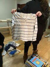 Zara Boys Long Sleeve T-Shirt Size 7 Dress Shirt