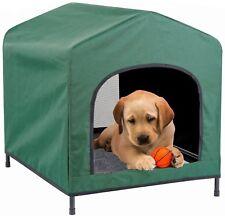 Casita de perros para interiores
