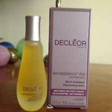 Oil Hydration Face DECLÉOR Anti-Ageing Products