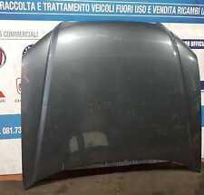 RICAMBI USATI, COFANO ANTERIORE AUDI A4 (2006)