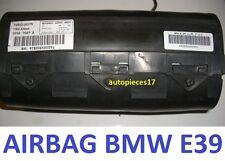AIR BAG PASSAGER BMW E39  72128231627 530D 525tds 520D 530i 528i 525i 523i 520i