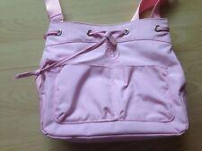 Beutel / Tasche von Bogner Textil