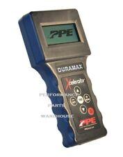 PPE ECONOMY XCELERATOR 2001-10 GM DURAMAX 6.6L +120HP