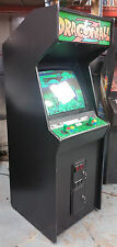 Dragon Ball Z Full Size Arcade Game! Works Great! Come and get it! DragonBallZ#2