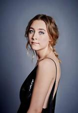 Saoirse Ronan Hot Glossy Photo No21