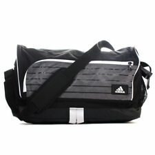 adidas Nylon Soft Bags for Men