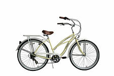 Cruiser Bicycles