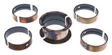 Engine Crankshaft Main Bearing Set CLEVITE MS-909HK
