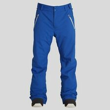 BILLABONG Men's AEON Snow Pants - MAZ - Large - NWT