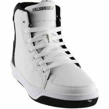William Rast Empire Lace Up  Mens  Sneakers Shoes Casual   - White