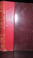 Dental Items Of Interest 1922 Tome 1 IN English ABE